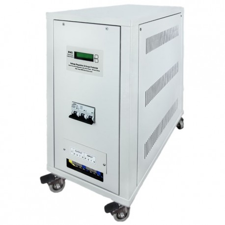 ترانس اتوماتیک مدل 3XP-45000