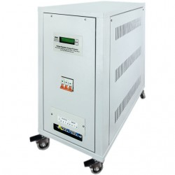 ترانس اتوماتیک مدل 3XP-30000