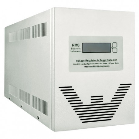 ترانس اتوماتیک مدل XP-15000