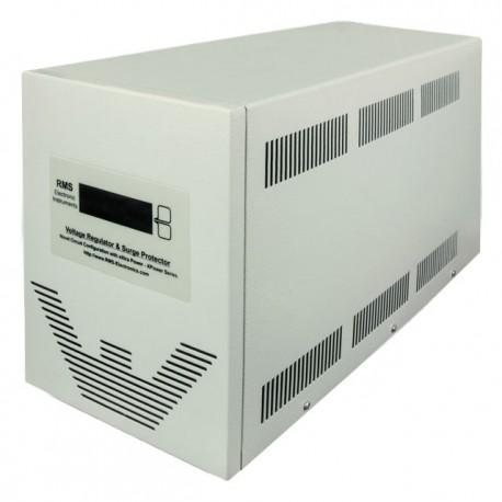ترانس اتوماتیک مدل XP-10000