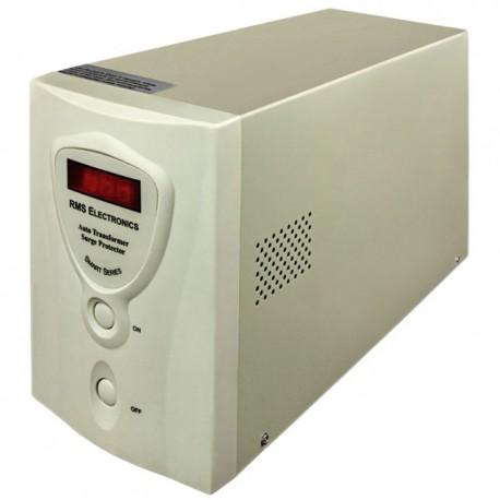 ترانس اتوماتیک SB-6000