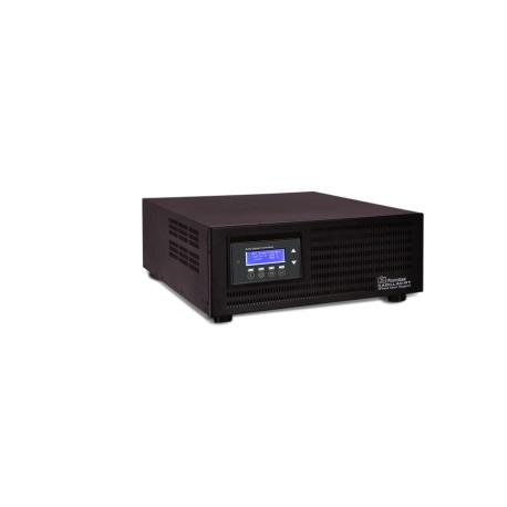 یو پی اس CAD10000 KX3-RT