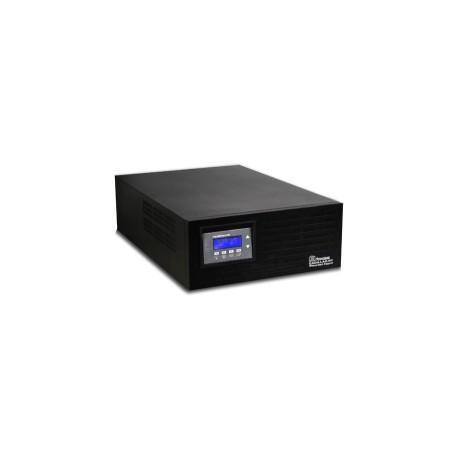 یو پی اس CAD10000 KX1-RT