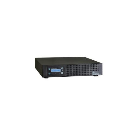 یو پی اس SDC 1500SX-RT