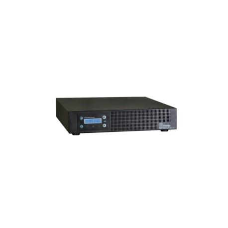 یو پی اس SDC 2000X-RT