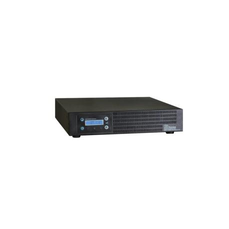 یو پی اس SDC 3000X-RT