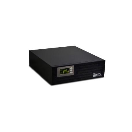 یو پی اس SDC 6000-RT-3U