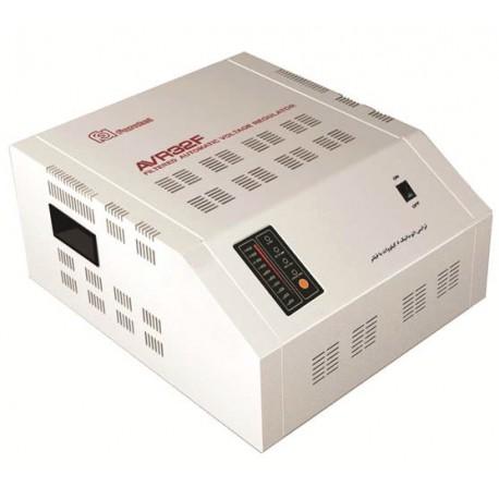 ترانس اتوماتيک AVR32