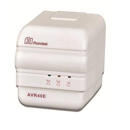 ترانس اتوماتيک AVR40E