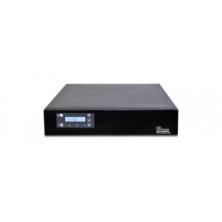 یو پی اس DSS3000X-RT-3KW