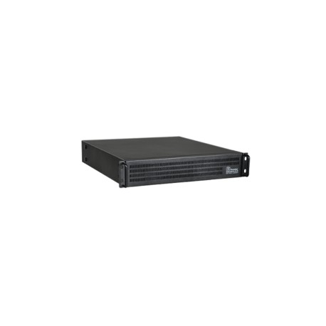 كابینت باتریSBC96-8.5-P